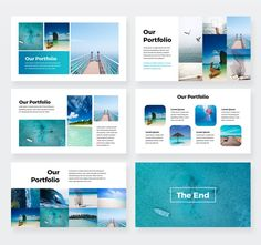 Powerpoint Icon, Powerpoint Design Templates, Powerpoint Themes, Business Powerpoint Presentation, Presentation Layout, Keynote Template, Pitch Deck, How To Create Infographics, Business Icon