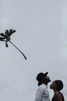 Sergio Mazurini is a wedding photographer based in Vienna, Austria. ➤ Book your wedding photography at the best price ✌ Vienna, Wedding Photography, Movies, Movie Posters, Films, Film Poster, Cinema, Movie, Wedding Photos
