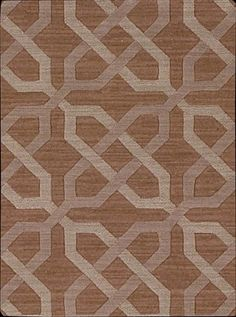 MIAMI Collection by Nourison  One of several NEW ARRIVALS to NW Rugs Showrooms Fall 2013 - Understated, Classic, Neutral, Textured - the perfect complement to any decor.   #rugs #homedecor #interiordesign #portland #losangeles #lasvegas #nwrugs #loveofrugs