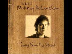 Farmer's Song - Murray Mclauchlan - YouTube