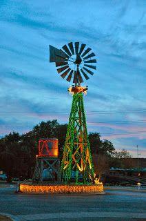 84 Best Kerrville Tx Images In 2018 Kerrville Texas