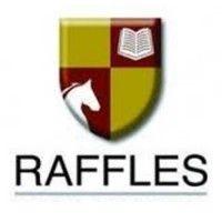 Raffles World Academy (Rwa) - Dubai, UAE #Logo #Logos #Design #Vector #Creative #Schools #Education #Dubai Cambridge Curriculum, Cambridge Primary, International School, Sharjah, Dubai Uae, Schools, University, Shades, Student