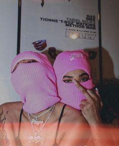 aesthetic girl Thick Latina May 26 2019 at kayden Badass Aesthetic, Boujee Aesthetic, Bad Girl Aesthetic, Aesthetic Collage, Aesthetic Grunge, Aesthetic Vintage, Aesthetic Photo, Aesthetic Pictures, Aesthetic Drawing