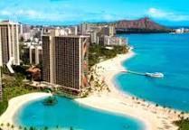 「ハワイ」の画像検索結果
