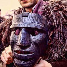 by http://ift.tt/1OJSkeg - Sardegna turismo by italylandscape.com #traveloffers #holiday | Carnevale finito (quasi oggi ancora c' l'anarchia di Ovodda) ma il Mamuthone rimane. #Sardegna #Sardinia #Sardaigne #Sardinien #Cerdeña #igersardegna #igersbarbagia #igersitalia #lanuovasardegna #postcardfromsardinia #ig_sardinia #ig_europe #italywhattosee #volgosardegna #volgoitalia #viaggi #travel #traveller Foto presente anche su http://ift.tt/1tOf9XD | February 10 2016 at 01:38PM (ph…