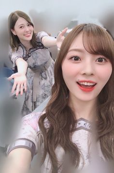 Idol, Minami, Guys, Woman