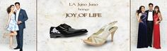 Joy Of Life, Online Shopping Stores, Your Shoes, Bring It On