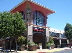 2005-2155 Town Center Plaza, West Sacramento, CA 95691 - Retail For Lease on Cityfeet.com