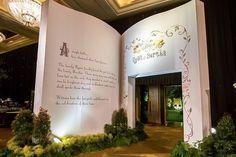 House of Inspiring Decoration Wedding decorator . Wedding planner . Floral artist Official account of NEFI DECOR Email : nefidecor@gmail.com