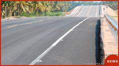 El Codia solicita a Obras Públicas estudio en autopista Nordeste