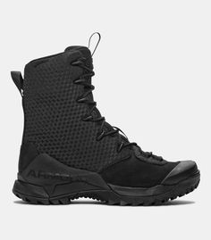 To know more about UNDER ARMOUR Infil Ops GORE-TEX® Men's Hunting Boots, visit Sumally, a social network that gathers together all the wanted things in the world! Featuring over 266 other UNDER ARMOUR items too! Boys Shoes, Men's Shoes, Hunting Boots, Hunting Gear, Underwear Shop, Designer Boots, Under Armour Men, Gore Tex, Tactical Gear