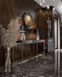 Amazing modern luxury home decor design ideas easily decoration - Home Decor Living Room Modern Luxury Home Furniture, Luxury Home Decor, Luxury Interior, Room Interior, Home Interior Design, Luxury Homes, Antique Furniture, Modern Furniture, Rustic Furniture