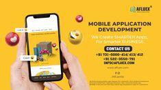 Mobile App Development Companies, Software Development, Web Design, Graphic Design, Mobile Application, Design Development, Ios App, Seo, Digital Marketing