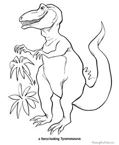 e1aebe7e26a6a74ad7474f62b0ee05d0--dinosaur-coloring-pages-kids-coloring
