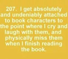 When Terry Pratchett died I felt like a bunch of friends had died all at once.  It was terrible.