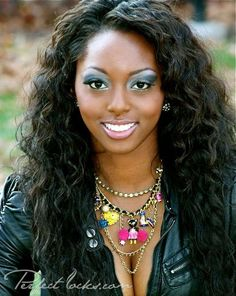 43 Best Afro American Hair Styles Images Hair Styles