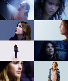 Malia Tate my love