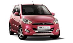 Hyundai i10 Price in Malaysia, Features, Specs & Images  http://autos.columnpk.com/2014-hyundai-i10-price-in-malaysia-features-specs-images/