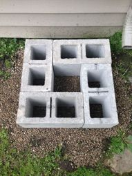 """Receive fantastic tips on """"rainwater collection system diy"""". They are offered for you on our internet site. Rainwater Collection Tanks, Water From Air, Rain Collection, Water Beads, Rainwater Harvesting, Water Conservation, Backyard Landscaping, Organic Gardening, At Least"""