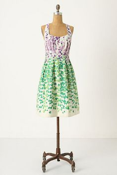 Google Image Result for http://images.anthropologie.com/is/image/Anthropologie/20472411_053_b%3F%24product410x615%24
