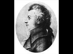 ▶ Wolfgang Amadeus Mozart: Türkischer Marsch - YouTube