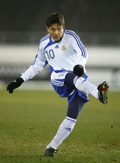 Jari Litmanen, Finland (1989–2010, 137 caps, 32 goals). Litmanen is Finland's most capped player and leading goal scorer. His international career ran for 21 years from 1989 to 2010. Litmanen made his Finland debut on 22 October 1989 against Trinidad and Tobago, and scored his 1st goal on 16 May 1991 against Malta. Litmanen served as Finland's captain from 1996 to 2008, and was arguably their key player for more than a decade. However, Finland's failure to qualify for a major tournament…
