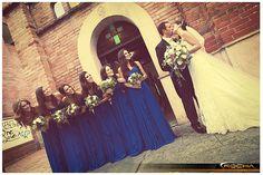 Bodas Campestres Cali, Finca Santa Elena, Bodas Valle del Cauca, Fotografos de bodas en Cali, matrimonios campestres en el Valle del cauca 19
