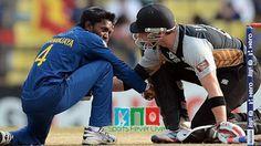 The Next Warm Up Match New Zealand vs Sri Lanka http://www.sportsfeverlive.com http://www.sportsfeverlive.com/2016/03/warm-up-match-new-zealand-vs-sri-lanka.html