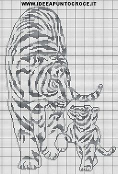 e1aee8d1db7bf03b581a8644b3ceed09.jpg (385×567)