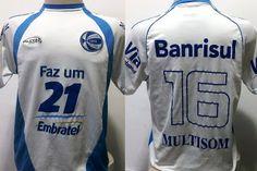 Zequinha Estrelado(Esporte Clube São José): Começou o Estadual de Juniores
