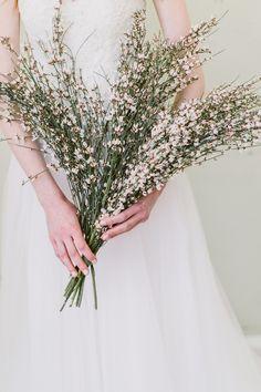 6a9d90f1ad91 87 Best Weddin' images in 2019   Dream wedding, Wedding ideas, Dress ...