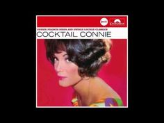 Where Can I Go Without You - Connie Francis - YouTube