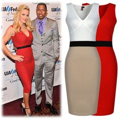 Find More Dresses Information about Women's Sexy Club Plus Size Elegant and Bodycon Dress Deep V neck Patchwork Sleeveless Summer 2015 Hot Fashion Woman Dress XXL,High Quality dress dark,China dress high heel shoes Suppliers, Cheap dress up time prom dresses from Billion Praise on Aliexpress.com