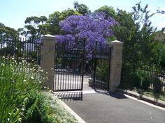 Via Lexi M. Trim Place, Gladesville NSW (November 2013) (COR) #rydenseek