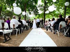 Beautiful outdoor venues Western Cape - Knorhoek - By Greg Lumley Cape Town South Africa, Outdoor Venues, Best Wedding Venues, Professional Photographer, Photographs, Table Decorations, Beautiful, Best Destination Wedding Locations, Photos