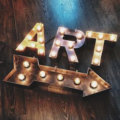 Marquee Letters, Marquee Lights, Light Letters, Diy Letters, Wooden Letters, Light Words, Cool Kids Rooms, Wedding Letters, Loft Lighting