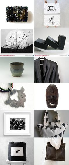 what's black and white by Yann Photographer on Etsy--Pinned with TreasuryPin.com