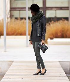 Sissy à la mode: all Zara