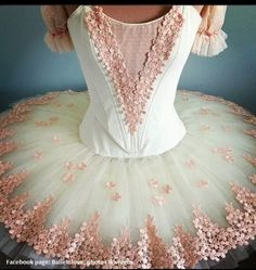 I would never take this off! So beautiful