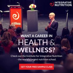 The+Institute+for+Integrative+Nutrition+can+transform+your+health+and+career,+as+well+as+grow+your+personal+development.+It's+much+more+than+just+a+nutrition+school!