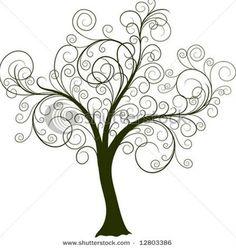 tree of life tattoo – tree of life tattoo Repinly Tattoos Popular Pins – cute-tattoo