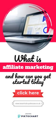 Affiliate Marketing: How everybody is getting rich online Affiliate Marketing, Marketing Program, Content Marketing, Make Money Blogging, Way To Make Money, Earn Money, Make Money Online, Saving Money, Entrepreneur