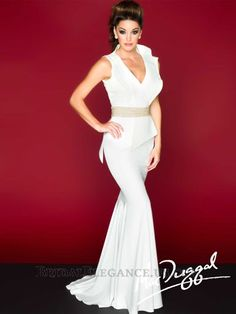Midwest's Largest Bridal, Prom, and Pageant Store! Sexy Dresses, Nice Dresses, Evening Dresses, Prom Dresses, Formal Dresses, Dresses 2014, Bridal Elegance, Prom 2014, Full Length Gowns