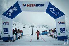 Skimo World Championship 2017 at Italy: Kilian Jornet and Andrea Mayr win the vertical r...