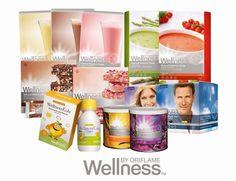 wellness oriflame - Szukaj w Google