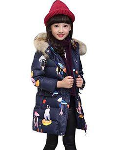 73e0cab36513 hot girls in puffer jackets