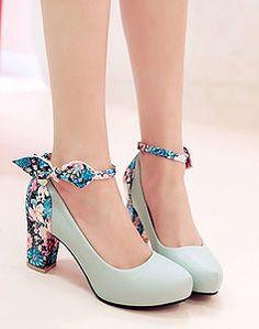 d624e4f9 fashion Zapatos De Vestir, Calzado Mujer, Zapatos Bonitos, Zapatos Lindos,  Ropa De