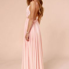 crochet halter maxi dress burgundy - Google Search