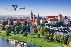 Akcija! Pažintinė 2 dienų kelionė KROKUVA - VELIČKOS DRUSKŲ KASYKLA su nakvyne ir pusryčiais viešbutyje