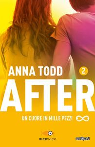 After 2. Un cuore in mille pezzi.PDF